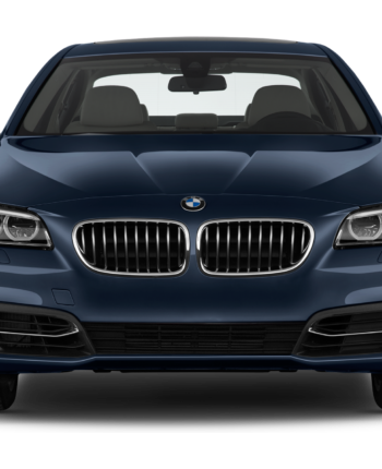 2016-bmw-active-hybrid-luxury-sedan-front-view