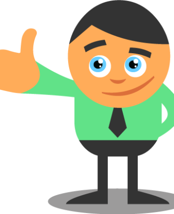 Happy-Transparent-PNG