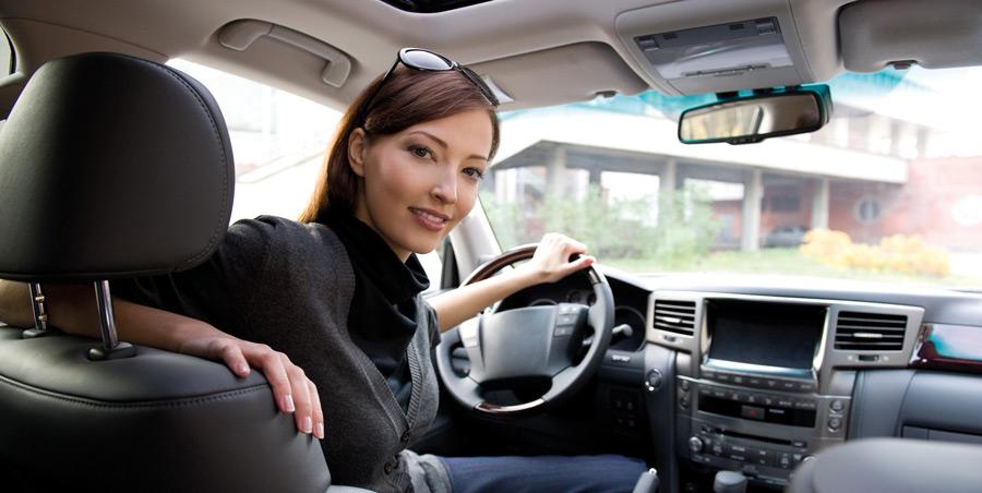 devenir partenaire via vtc votre chauffeur priv taxi partout en france. Black Bedroom Furniture Sets. Home Design Ideas