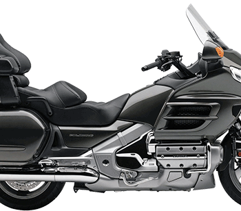 goldwing1800taximoto